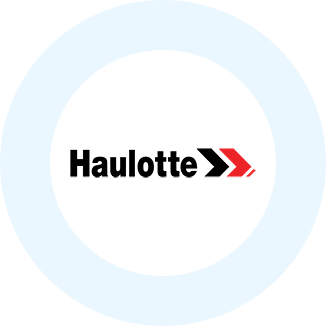 Haulotte - InterHermes Trade