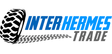 InterHermes Trade logo