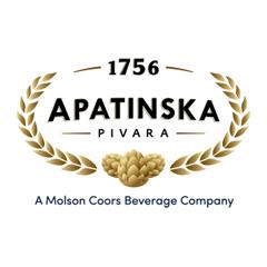 Apatinska pivara
