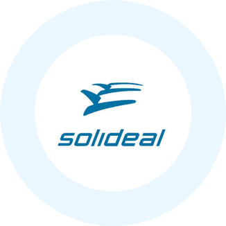 Solideal - InterHermes Trade