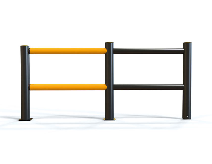 iFlex™ Slide Gate