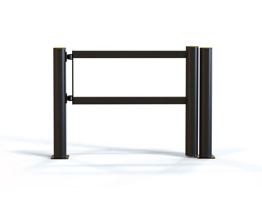 iFlex™ Swing Gate Long