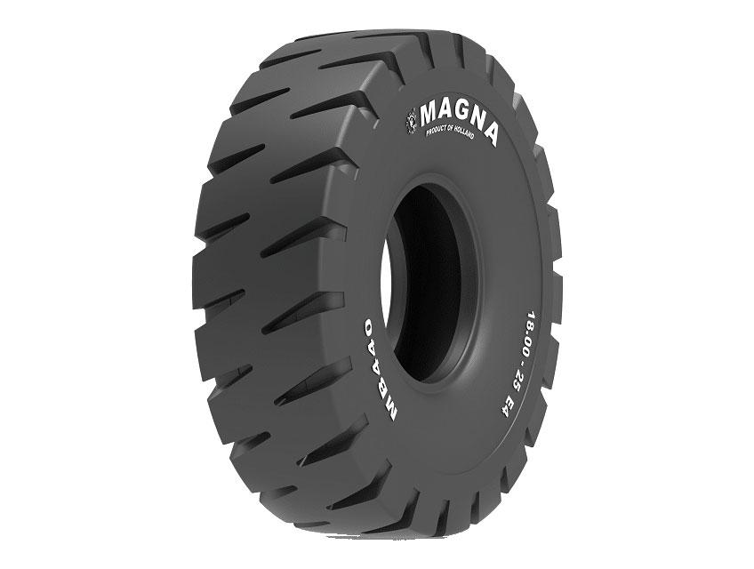 Magna MB440