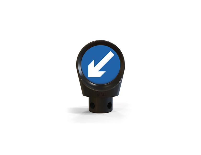 Sign Cap