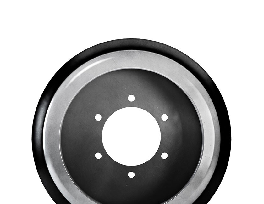 REPLACEMENT WHEELS